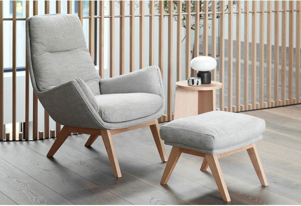 Easychairs